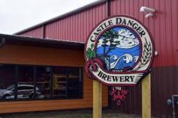 Castle Danger Brewery, Two Harbors